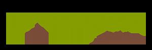La Tahulla BIO Logo